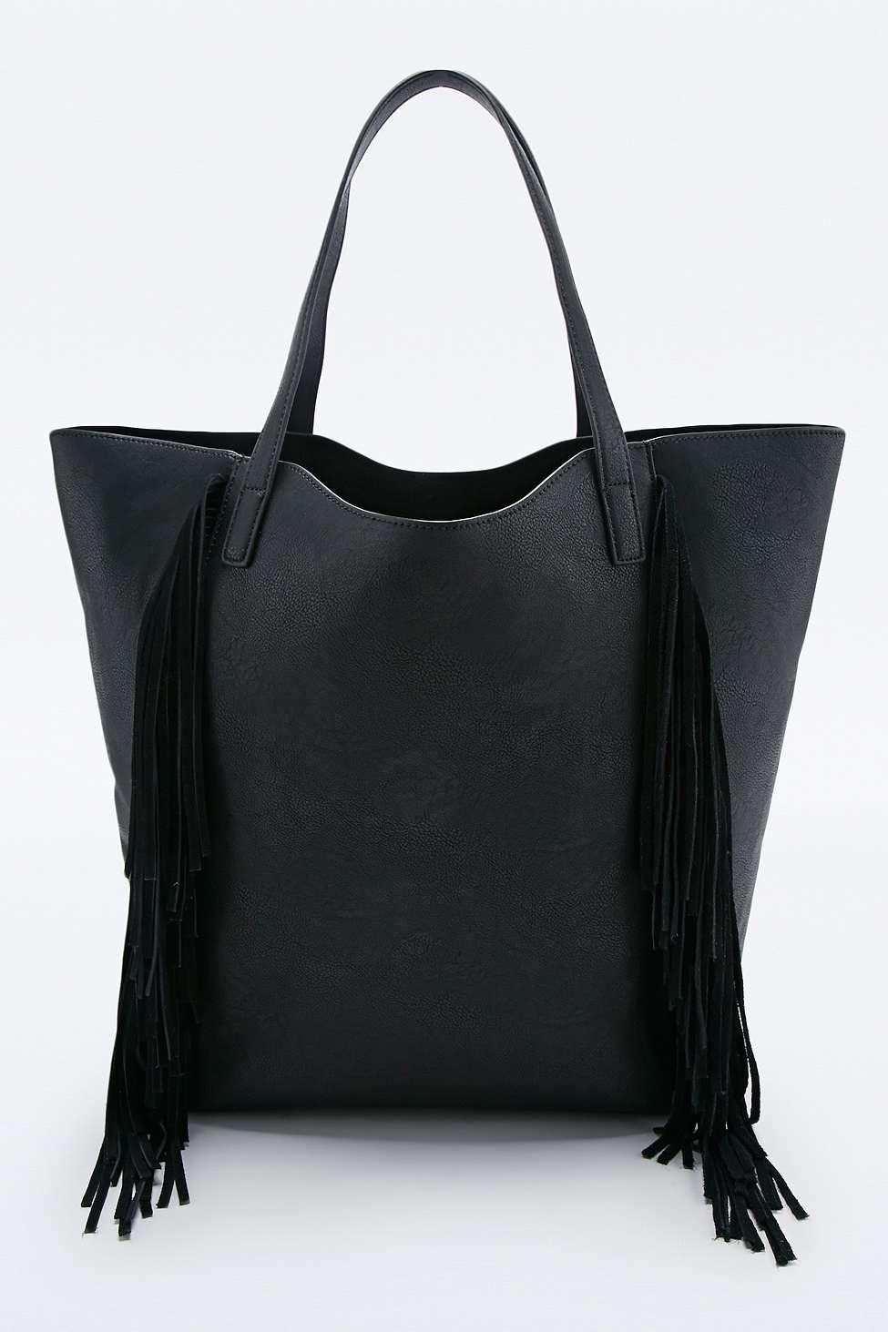 Tassen Urban Outfitters : De leukste tassen met een mooi prijsje ladify