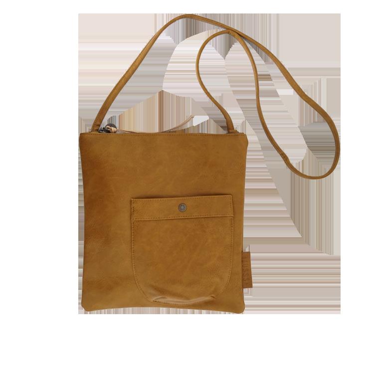 Eenvoudige stoffen tas maken : Web tip zusss ladify