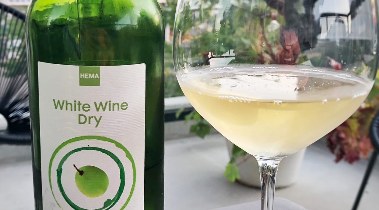 award winning hema wijn-header
