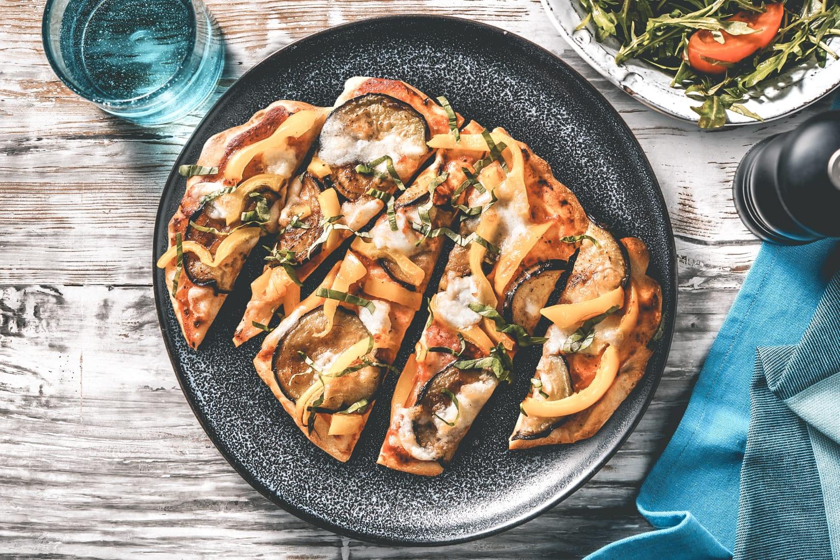 naampizza